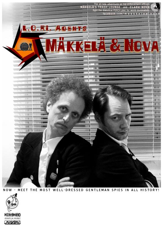 201008 Maeknov Agents Final
