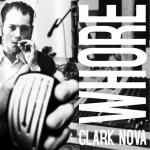Clark Nova - E-P - Cover-150x150