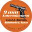 LawEnforcement-64x64