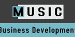 MBD-Logo-175-75-150x75