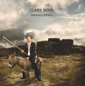 Clark Nova - Memory Affairs