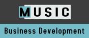 MBD-Logo-175-75