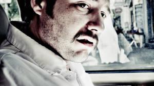 Clark Nova Five By Frank Johannes; www.frankjohannes.com; www.shoot-now.com