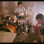 Rehearsal-clark-nova-five-150x150