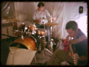 Rehearsal-clark-nova-five