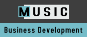 Music Business Development - mbd.berlin
